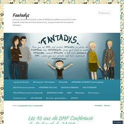 Les 10 ans de DMF Conférence du Pr Fayol du 21/09 : L'acquisition du nombre