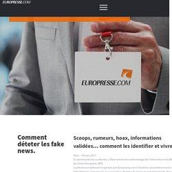 Conférence et webinaire Europresse.com en partenariat avec Le Monde