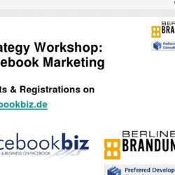 _files/presentations/FacebookMarketing.pdf