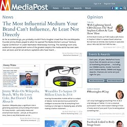 Publications Email Insider