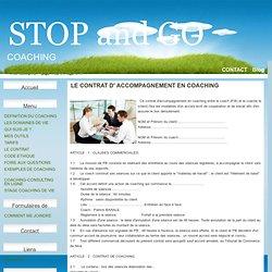 coaching de vie Nice 06, se libérer - vivre mieux - optimiser vos ressources - confidientialité - accroitre vos performances - gestion des émotions
