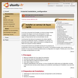 tutoriel:installation_configuration