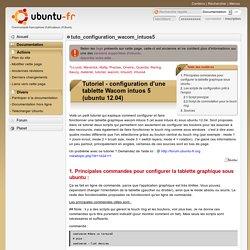 tuto_configuration_wacom_intuos5