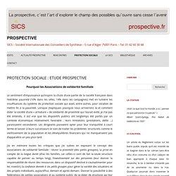Gaston Berger,Conception, Prospective, Avenir, Présent, Souhaitable, Temporalités, Configurations, Responsabilité, Prospectiviste