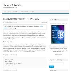 how to configure jump host ubuntu server