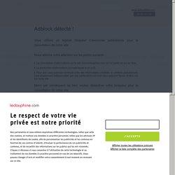 Confinement: la médiathèque de Briançon lance l'Odyssée de Papier