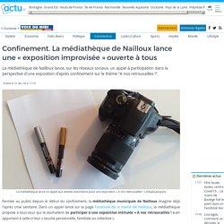 confinement-mediatheque-nailloux-lance-une-exposition-improvisee-ouverte-tous_33157557