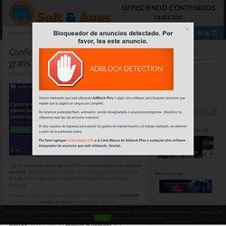 Confirmación de lectura de Gmail gratis con la extensión Mailtrack – Soft & Apps