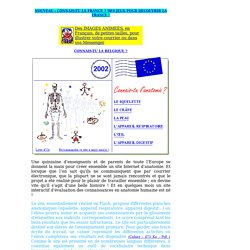 TEST_ l'anatomie