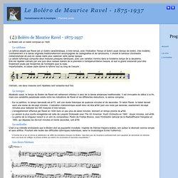 Connaissance de la musique - UATL -EL