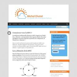 Connaissez-vous la MTC ?