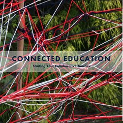 Connected Education
