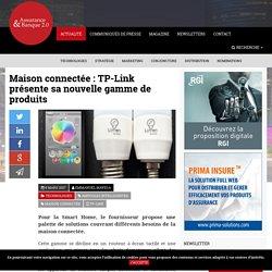 www.assurbanque20