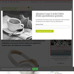 Casques connectés: Bose accusé d'espionner ses utilisateurs à travers Bose Connect