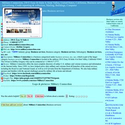 Best Sites forHiring MilitaryVets