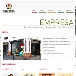 Servicio Integral de Reformas en La Zubia - Granada