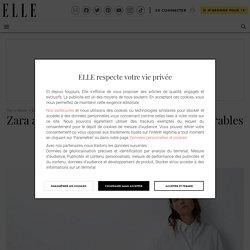Zara annonce passer aux textiles 100% durables d'ici 2025 : prise de conscience ou greenwashing ?