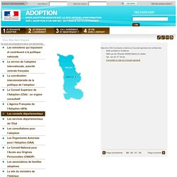 CD50 - www.adoption.gouv.fr