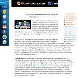 Cours du Bitcoin euro/dollar temps réel/historique/bourse