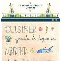 10 conseils simples de 12 nutritionnistes pour bien manger