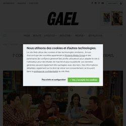 7 conseils pour s'intégrer dans un groupe d'amis - Gael.be