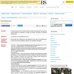 Conseils Rédactionnels : LETTRE DE RELANCE - ABC-Lettres par l'Obs