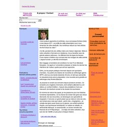 Comment écrire un livre ? Vive le monde de l édition ! Mes conseils pour écrire et se faire éditer – Strasbourg, Alsace, Bas-Rhin – ecriture-livres