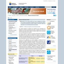 Consejería de Educación y Universidades