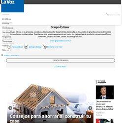 Consejos para ahorrar al construir tu casa