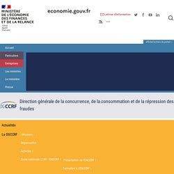 Brexit, quelles conséquences pour les consommateurs et les opérateurs français