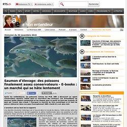 2010 doc.suisse saumon d'élevage