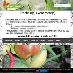 Les secrets de la conservation des légumes