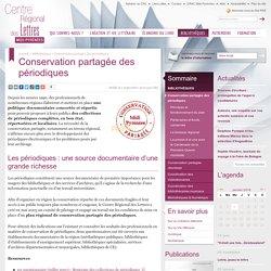 CRL Midi-Pyrénées