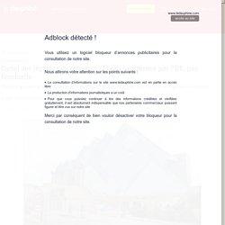 Cartel des légumes en conserve : Cecab sanctionné par l'UE, pas Bonduelle