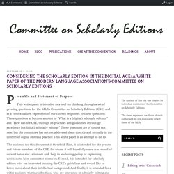 scholarlyeditions.commons.mla