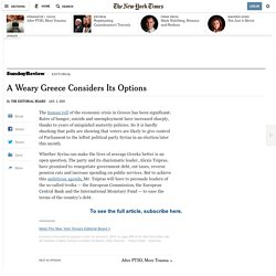 a-weary-greece-considers-its-options
