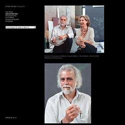 Consolagio Eraldo & Betrix : AYSE YAVAS