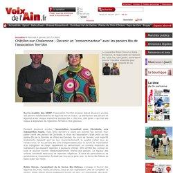 www.voixdelain