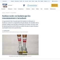 20010-20190225ARTFIG00014-fashion-week-ces-baskets-que-les-consommateurs-s-arrachent