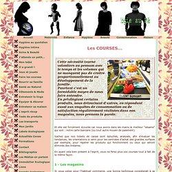ECOLOGIE au FEMININ : Eco-attitude et consommation durable des femmes !