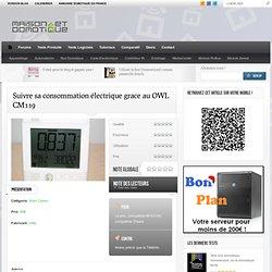 Suivre Sa Consommation Electrique En Temps Reel : t l infos edf pearltrees ~ Dailycaller-alerts.com Idées de Décoration