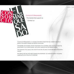 Consorcio-Eng