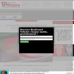 La nouvelle Constitution algérienne discrimine les binationaux