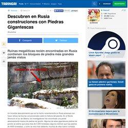 Descubren-en-Rusia-construciones-con-Piedras-Gigantescas