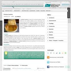 INFO sur Construction ou Rénovation – est un blog d'information sur la rénovation,la construction, le design et l'intérieur