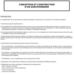 ‎intranet.ilmh.be/learning/courses/PSY212/document/Construction_d_un_questionnaire.htm