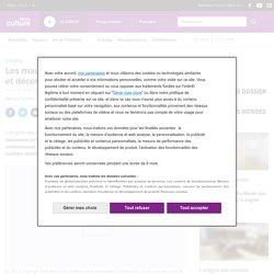 Les mausolées de Tombouctou : constructions et déconstruction