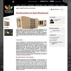 habitat france europe pearltrees. Black Bedroom Furniture Sets. Home Design Ideas