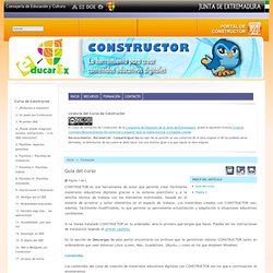 Constructor Atenex