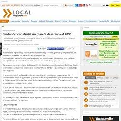 Noticias de santander, colombia y el Mundo julio 27 2015